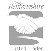East Renfrewshire Trusted Trader