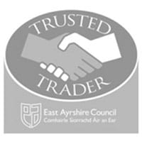 East Ayrshire Trusted Trader